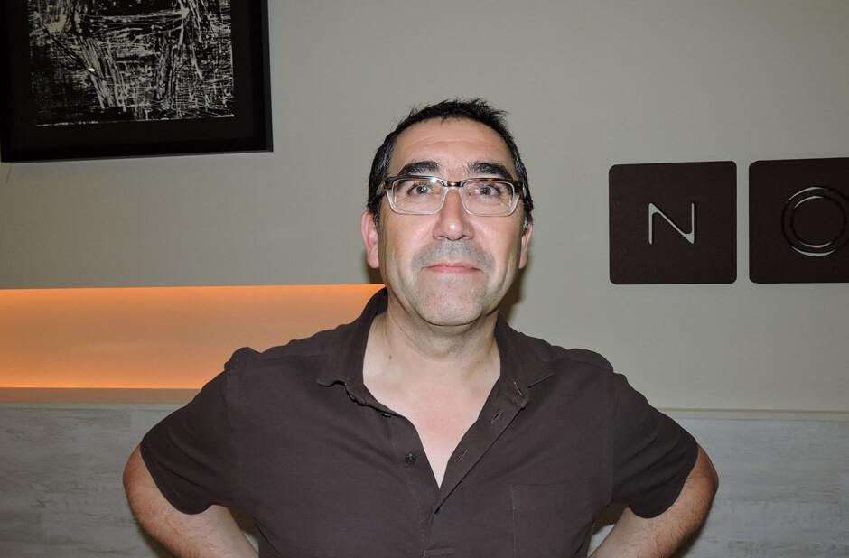 Antonio-Fernandez